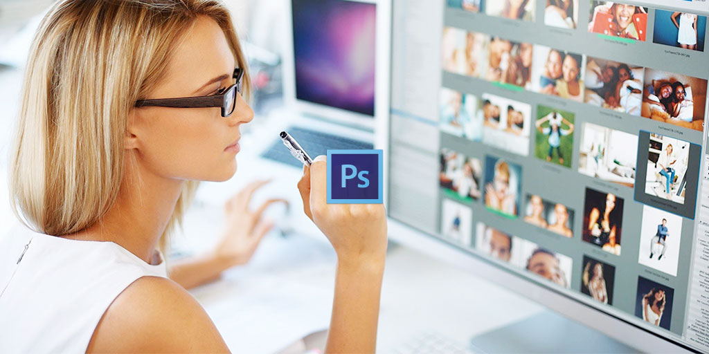 Photo of Learn Professional Photoshop Photography Online