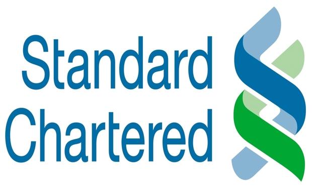 Photo of Graduate Internship Programme By Standard Chartered Bank