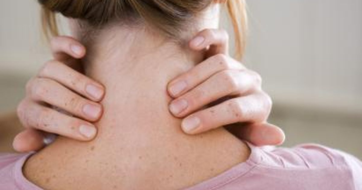 Photo of More Natural Ways To Get Rid of Neck Wrinkles