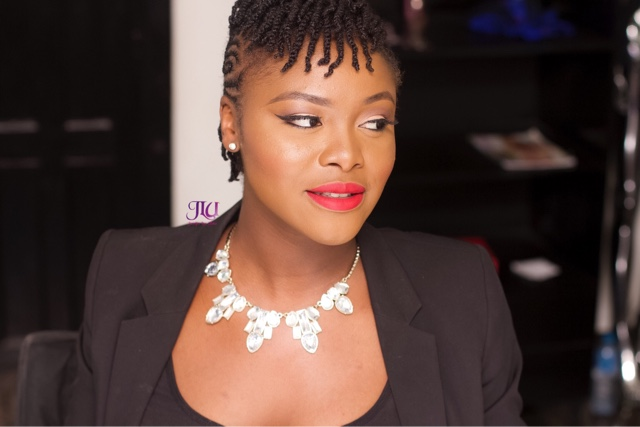Photo of 30 Most Influential and Inspiring Nigerian Youths Under Age 30