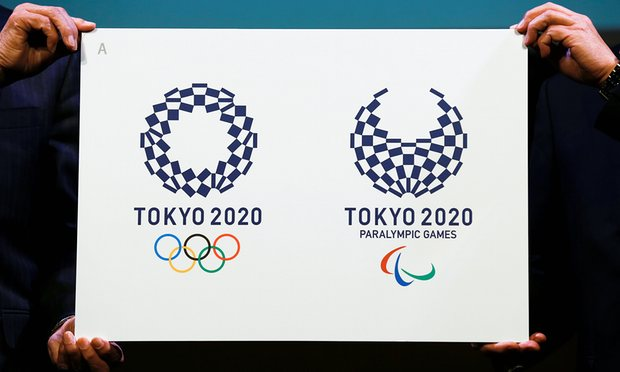 """Photo of """"We Have Started Preparations for Tokyo 2020 Already"""" Says Sports Minister Solomon Dalung"""
