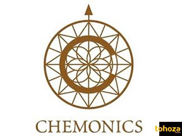 chemonics