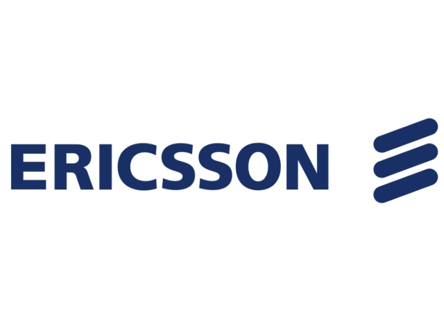 Photo of Cloud Sales Executive Wanted at Ericsson Nigeria