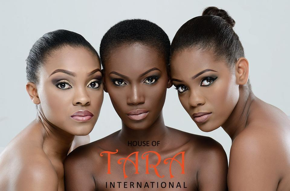 Photo of Sales Managers Needed at House of Tara, Lagos