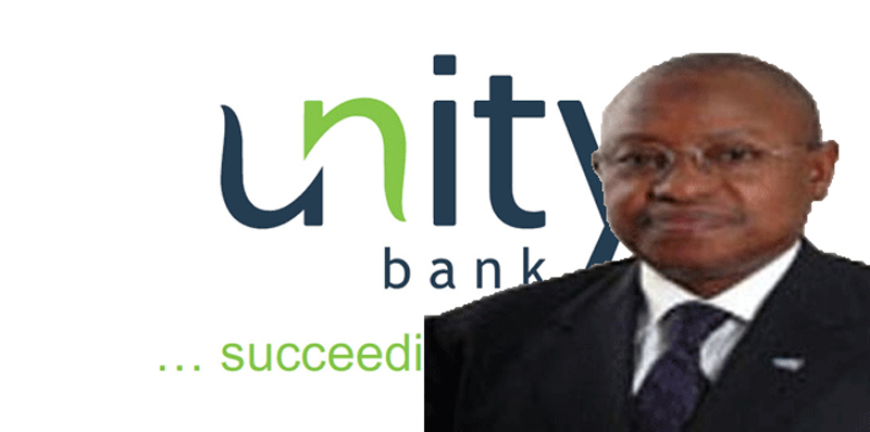 Photo of Unity Bank Lays Off 215 Workers