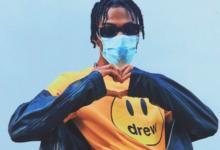 "Photo of Nigerian singer CKay Talks  ""Felony"" , new EP , past relationships and  ""Love Nwatiti"""