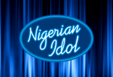Photo of Showmax subscribers in selected countries outside Nigeria are now able to stream Season 6 of Nigerian Idol