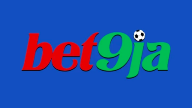 Photo of Conduct the Bet9ja login and start placing profitable bets