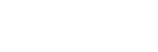 Swasthya Plus - Health Tips for Living Healthy!