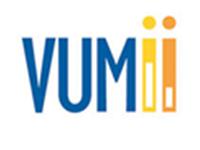 VUMIIv2