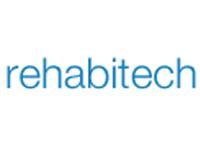 Rehabitechv2
