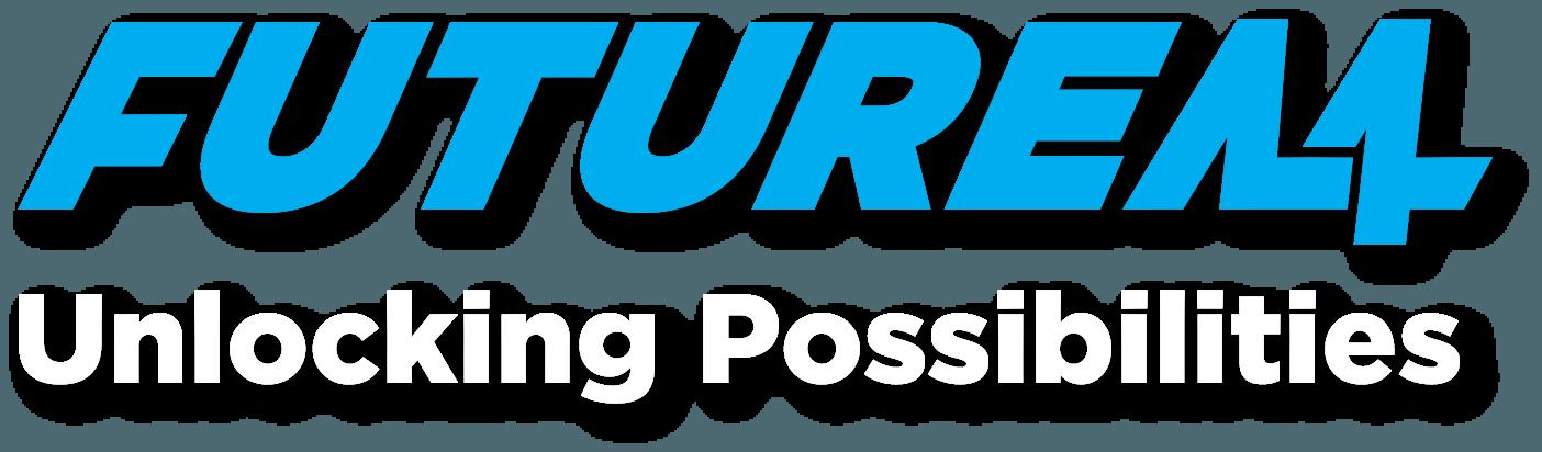 futurea4 logo