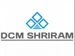 DCM-Sriram
