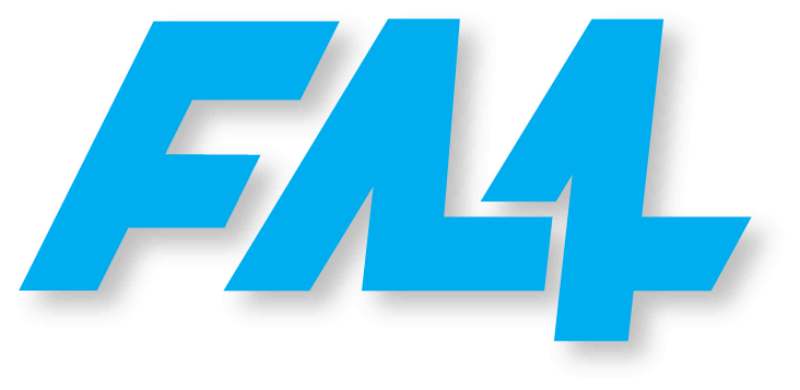 futurea4 mobile logo