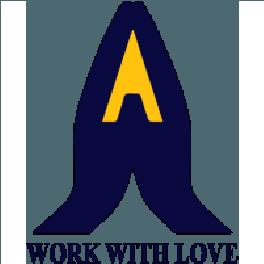 AmberTAG Analytics Pvt Ltd