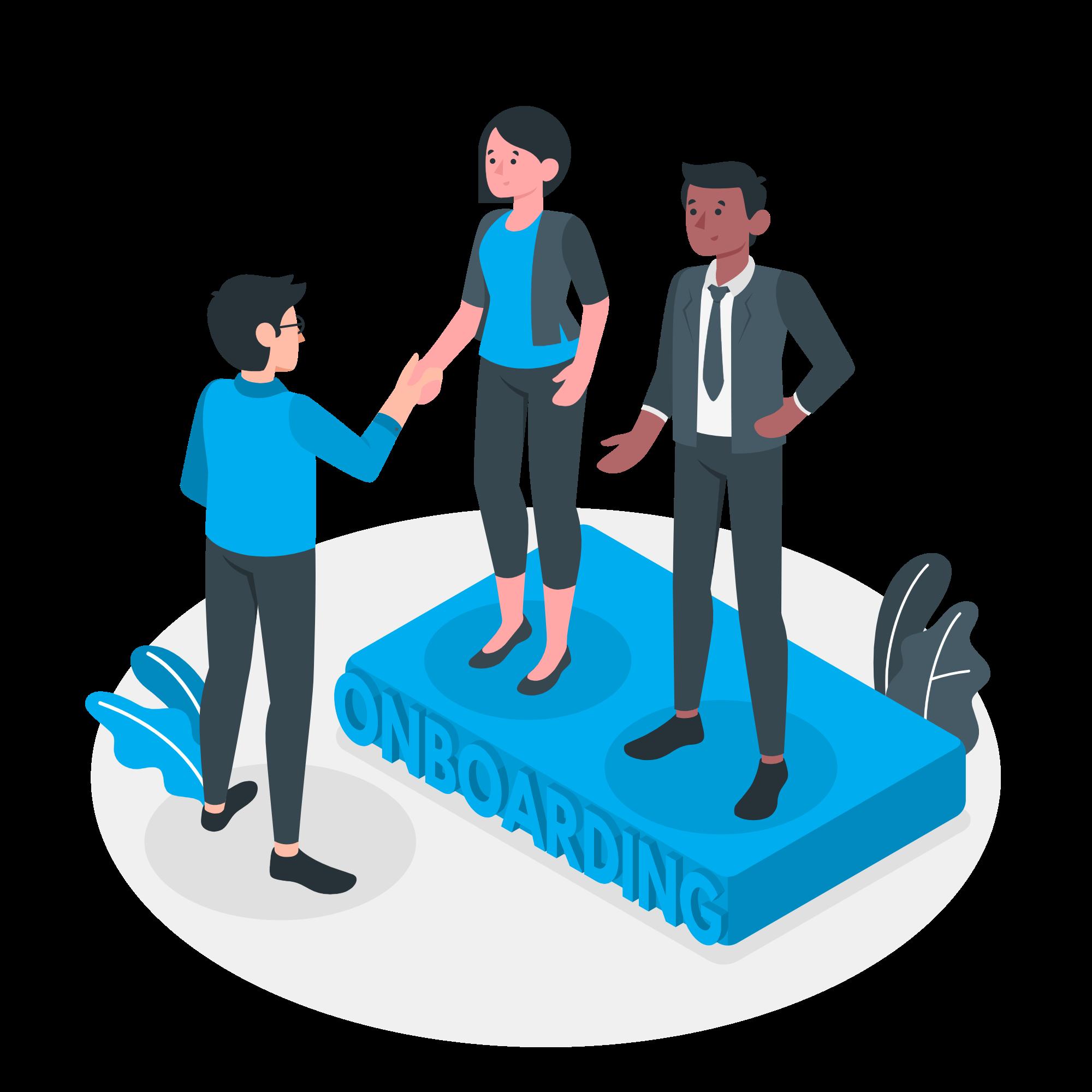 employee hiring - FutureA4
