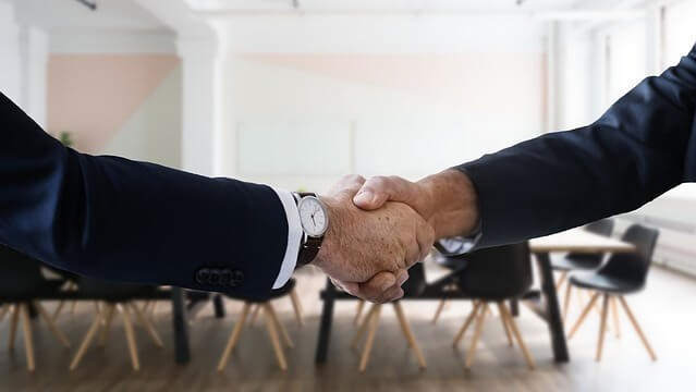 Who can be a Smart Recruiter? - FutureA4 Blogs