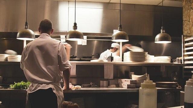 The Story of Cook - FutureA4 Blogs