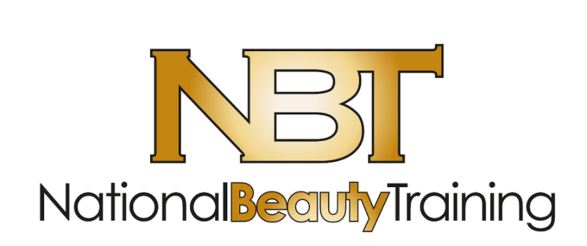 National Beauty Training