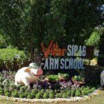 Villar farm schools help cultivate modern Filipino farmers