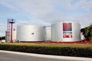 """""""For Petron Refinery, I will close that down if talks with the government will not succeed,""""President and CEO Ramon Ang told reporters yesterday."""