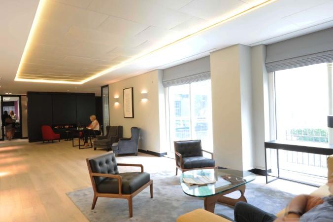birchin-lane-bank-offices1