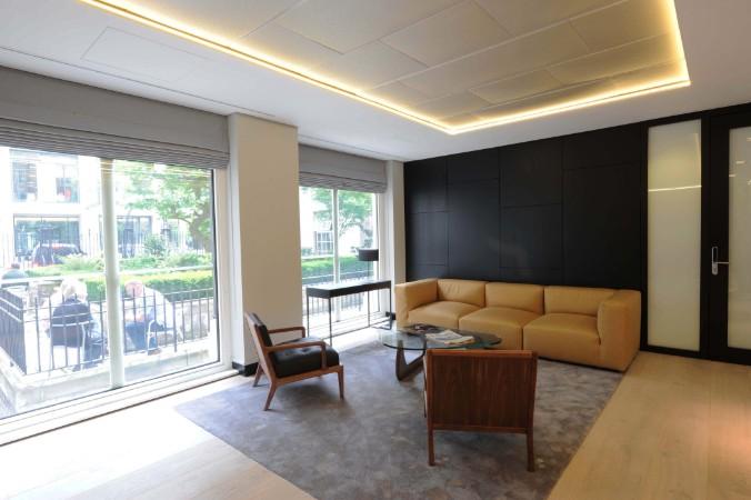 birchin-lane-bank-offices2