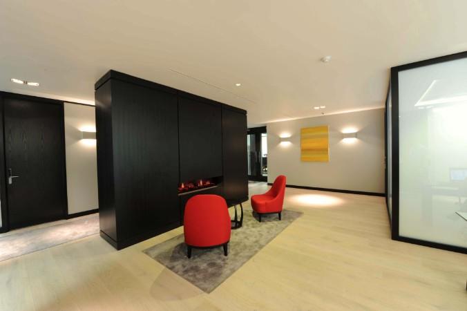 birchin-lane-bank-offices3