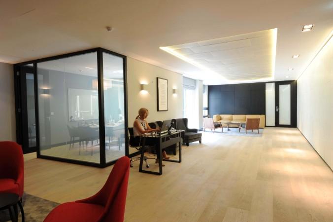 birchin-lane-bank-offices4