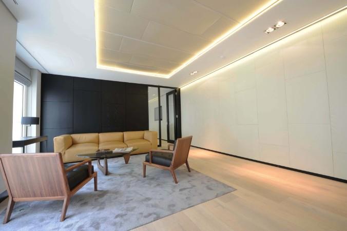 birchin-lane-bank-offices5