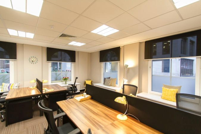 birchin-lane-bank-offices9