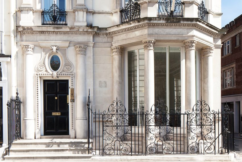 171 - Berkeley Square, Mayfair_1