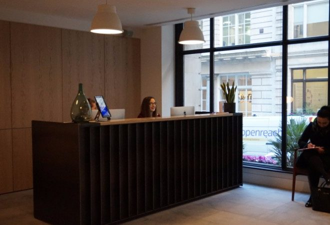 Lloyds Avenue Serviced Offices10