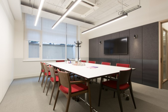 Lloyds Avenue Serviced Offices16