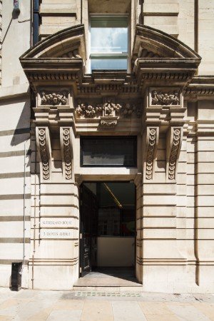 Lloyds Avenue Serviced Offices19