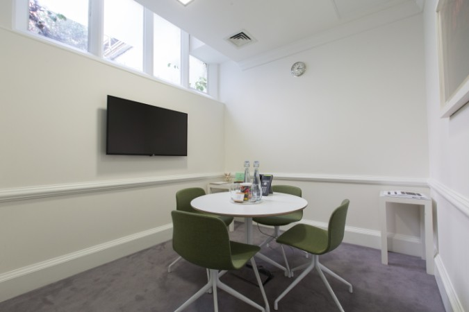 Stratton Street Mayfair Serviced Offices2