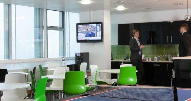 Euston Offices 2016-07-15 at 14.54.32