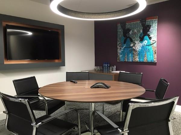 hamburg-meeting-room