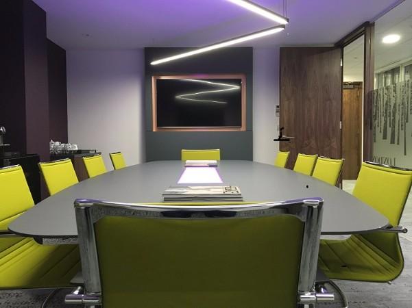 london-boardroom-small-size