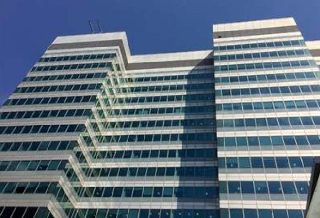 Canary Wharf Serviced Offices_1
