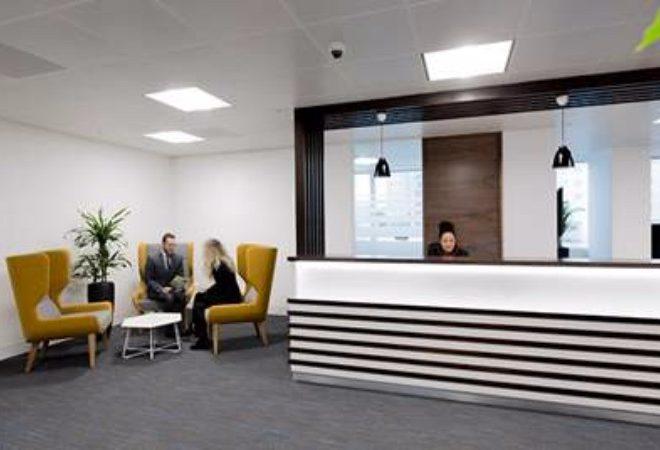 Canary Wharf Serviced Offices_4