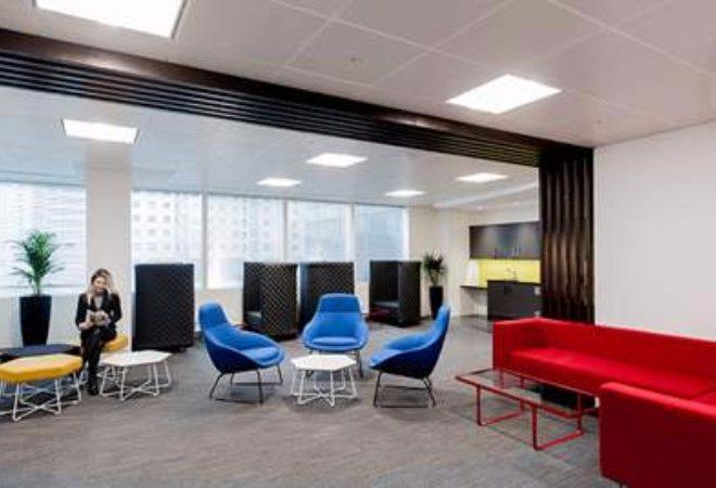 Canary Wharf Serviced Offices_5