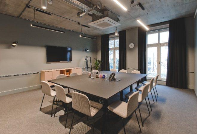 Thomas House meeting room-8263