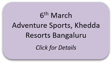 Adventure Sports - Khedda Resorts
