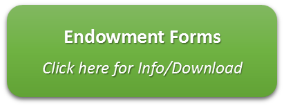 Endowment Forms