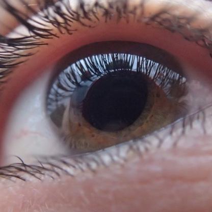 stock-photo-cataract-concept-senior-woman-s-eye-closeup-593311505-copy