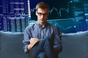 Forex & Gambling – Why Currency and Casinos Don't Compare