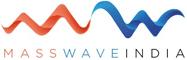 Masswaveindia