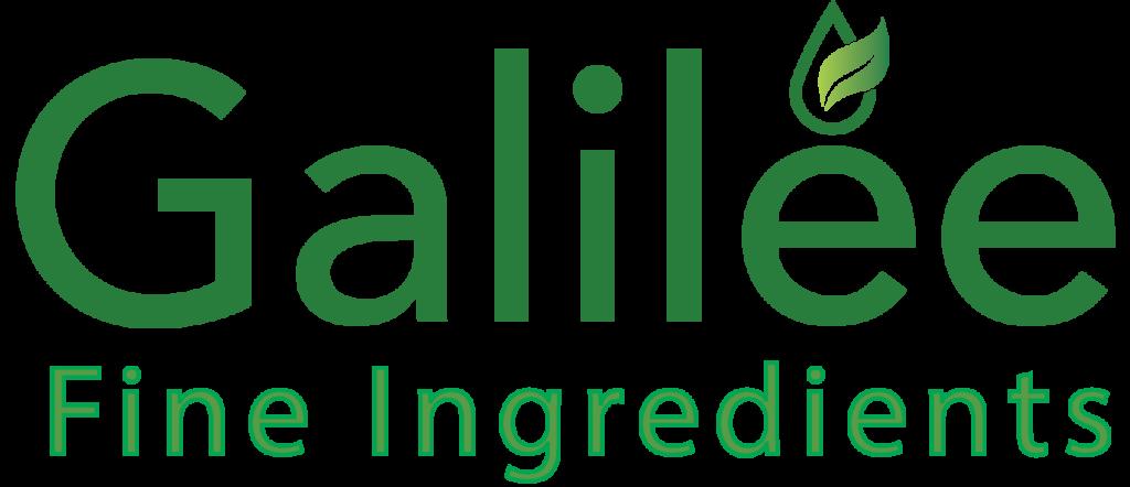 Galilee Logo_V5