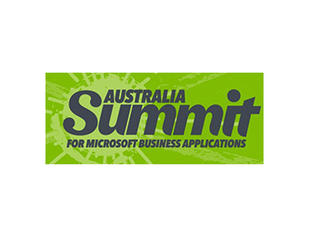 Speaking-logos-Aus-Summit